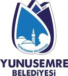 YUNUSEMRE - Yunusemre'de 26 Taşınmaz Kiralama İhalesine Çıkarılıyor