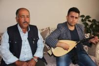 KAHRAMANLıK - 15 Temmuz Kahramanlarına Türkü