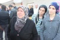 MAKAM ARACI - 80 Milyonla Ortadan Kaybolmuştu Açıklaması Çok Sayıda Polis De Mağdur