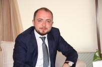 HAKIMLER VE SAVCıLAR YÜKSEK KURULU - AK Parti Bilecik İl Başkanı Fikret Karabıyık'tan 18 Maddelik Anayasa Değişikliği Açıklaması;