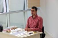 KOCAELI ÜNIVERSITESI - Akademi Üniversite'nin Bahar Dönemi Dersleri Başladı