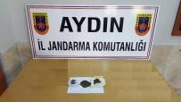 Aydın'da Organize Uyuşturucu Tacirlerine Şafak Baskını Açıklaması 4 Gözaltı