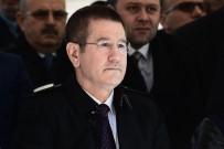 Başbakan Yardımcısı Canikli Açıklaması 'Suçsuz Oldukları Anlaşılan Şirketler Sahiplerine Verilecek'