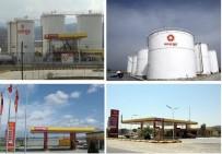 MEHMET CAN - Energy'den Büyük İstihdam Hamlesi