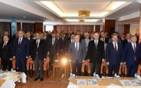 GIDA TARIM VE HAYVANCILIK BAKANLIĞI - Erzurum Kararını Vermeli!