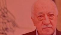 EMNİYET TEŞKİLATI - Mahrem yapılanma deşifre oldu!