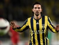 GALATASARAY - Galatasaray, Fenerbahçeli Hasan Ali'nin peşinde