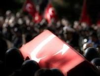 TAMER ORHAN - Hakkari'deki terör saldırısında şehit sayısı 2'ye yükseldi