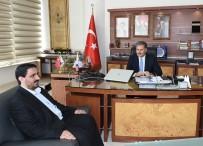 Hüda Par Malatya İl Başkanı Orhan Dikgöz Açıklaması