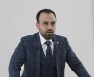 GİRİŞİMCİLİK - Malatya İnovasyon Zirvesi Düzenlendi