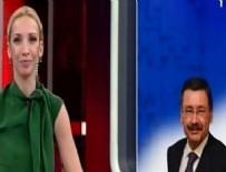 HABERTÜRK - Melih Gökçek o iddialara canlı yayında yanıt verdi