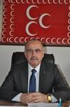 MHP'de İlçe Kongreleri Başlıyor
