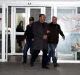 ÖĞRENCİ KONSEYİ - Muş'ta Terör Operasyonu