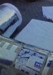 İNCIRLIK - Otobüste 4 Bin 500 Paket Kaçak Sigara Ele Geçirildi