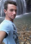 KATİL ZANLISI - Rize'deki Lise Cinayetinde Cep Telefonundan Çıkan İlginç Detaylar