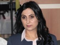 Savcı, Yüksekdağ'ın 10 Yıla Kadar Hapsini İstedi