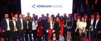 MÜHENDISLIK - 'Sürdürülebilir Geleceği Tasarla' Yarışması 3'Üncü Yılında