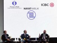 İMAR VE KALKINMA BANKASI - Turkasset Yeni Döneme 120 Milyon Sendikasyon Kredisi İle Başladı