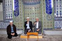KAYMAKÇı - Arifiye'de 'Çanakkale Şehitleri' İçin Mevlid Okutuldu