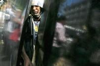 CANLI BOMBA - Bangladeş'te Terör Saldırısı