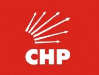 SEÇIM SISTEMI - CHP o yalanı bıraktı