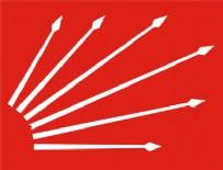 DEMOKRAT PARTI - CHP sağ oylar için dini söylemler kullanıyor