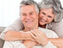NİYAZİ NEFİ KARA - Evlilikte 25 yılını tamamlayan kadınlar emekli olabilecek
