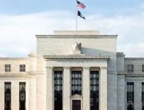MERKEZ BANKASı - Fed ve FDIC'den 4 yabancı bankaya sıkı markaj