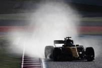 YARIŞ - Formula 1'de yeni sezon başlıyor