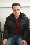 ATATÜRK ÜNIVERSITESI - Görme Engelli Öğretmen Serkan Çiğdem; 'En Büyük Engel Önyargı'
