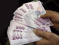 AİLE VE SOSYAL POLİTİKALAR BAKANLIĞI - İş arayanlara Bakanlık'tan 607 TL ödeme...