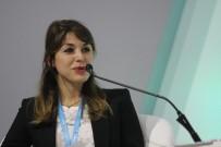 YARININ LİDERLERİ - Kalyon Holding Yönetim Kurulu Üyesi Mehmet Kalyoncu Açıklaması