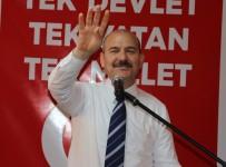 'Kılıçdaroğlu, Pensilvanya'da Verdiği Sözler İçin Hayır Diyor'