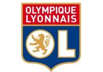 BURSASPOR - Lyon'dan Taraftarına Küstah Uyarı