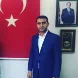 ÜLKÜ OCAKLARı - Malatya Ülkü Ocakları Emrah Yılan'a Emanet