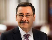 HÜRRIYET GAZETESI - Melih Gökçek: Ahmet Hakan gizli hayırcı