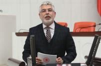 Oktay Çanak'tan 'Destek' Müjdesi