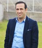 YENİ MALATYASPOR - Evkur Yeni Malatyaspor'da Gündem Şampiyonluk