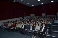 NEMRUT DAĞI - Rehberler Rehberlik Mesleğini Anlattı
