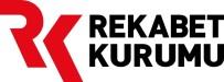 REKABET KURULU - Rekabet Kurumu Mercedes-Benz Türk'e Soruşturma Açtı