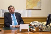 DEVLET BAŞKANI - Rusya'dan ABD'yi Kızdıracak Açıklama