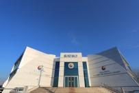 TICARET VE SANAYI ODASı - SATSO'da 'Kobilere, Devlet Malzeme Ofisi Tedarikçisi Olma Fırsatı'' Konulu Bir Konferans Düzenlenecek