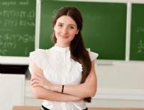 SÖZLEŞMELİ - Sözleşmeli öğretmenliğe ek atama
