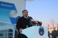 ÇEVRE VE ŞEHİRCİLİK BAKANI - 'Türkiye'nin Eğitimden Daha Öncelikli Konusu Yoktur'