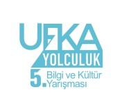 UMRE - 'Ufka Yolculuk Meal Yarışması' Sınavı, 26 Mart'ta Yapılacak