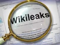 Wikileaks CIA'in İphone'lara sızdığını iddia etti