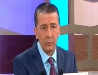 BEYAZ TV - 'Yalçın Abi' canlı yayında kalp krizi geçirdi