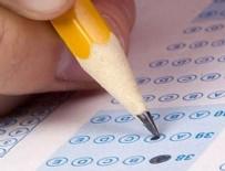 YABANCı DIL - YÖKDİL sınavı sonuçları açıklandı