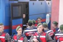 SIKIYÖNETİM - Yüzbaşıdan Albaylara 'Emri Ben Mi Verdim' Tepkisi
