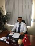 AK Parti Seçim İşleri Başkanı Avşar, 'İlk Evetler 27 Mart'ta Sandıkla Buluşuyor'